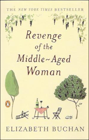 revenge-of-middle-aged-woman1